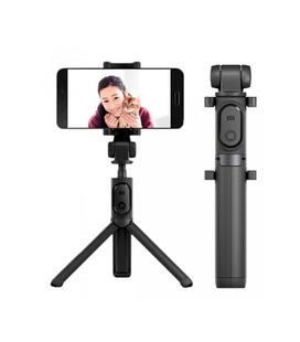 Xiaomi MI Selfie Stick Tripode