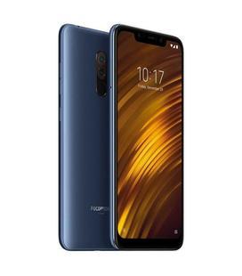Xiaomi Poco F1 6GB/128GB Blue