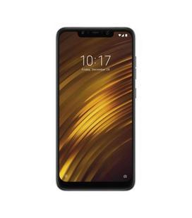Xiaomi Poco F1 6GB/128GB Negro Grafito