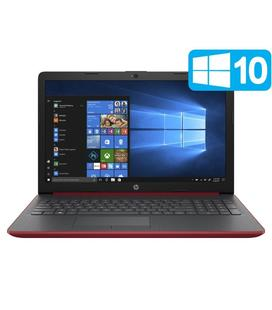 HP 15-da0092ns | Intel N4000/8GB/1TB/15.6""