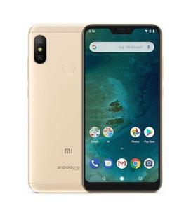 Xiaomi Mi A2 Lite 3GB/32GB Oro