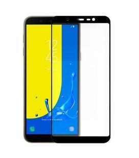 Cristal Templado Samsung J6
