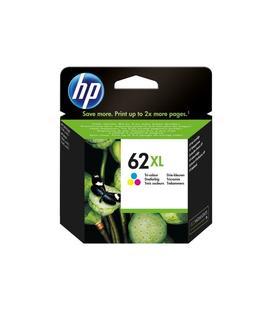 HP C2P07AE Nº62 XL Tricolor