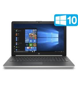 """HP Notebook 15-da0138ns  Intel i7-7500U/8GB/256SSD/15.6"""""""