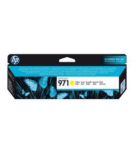 HP CN623AE Nº971