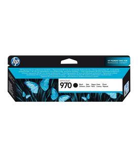 HP CN624AE Nº971