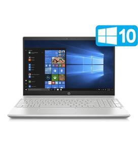 "HP Pavilion 15-CS1002ns Intel  i7-8565U/16GB/512SSD/GTX1050 4GB/15,6"""