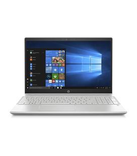 """HP Pavilion 15-cs1000ns Intel i5-8250U/12GB/256SSD/GTX 1050-2GB/15.6"""" 4XG97EA"""