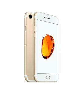 Apple iPhone 7 32GB Oro Renew