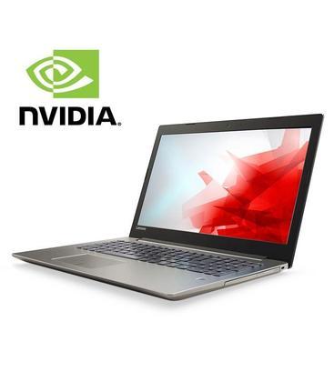 Comprar Lenovo IdeaPad 520-15IKB i7-8550U 81BG00KLSP barato