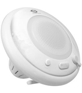 Altavoces Bluetooth Flotantes Conceptronic