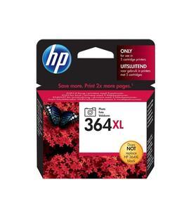 HP CB322EE Nº364 XL Negro Fotográfico