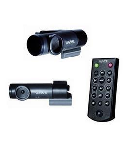 Mando Multimedia Antec MMS EZ