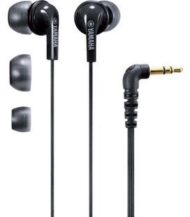 Auriculares Yamaha EPH20 Negro