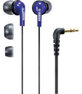 Auriculares Yamaha EPH20 Azul