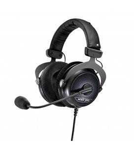 Beyerdynamic Headset MMX300