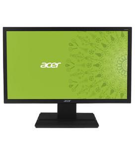 "Acer V206HQLAb 19.5"" LED HD"