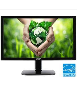 "Acer KA220HQbid 21.5"" LED FullHD"