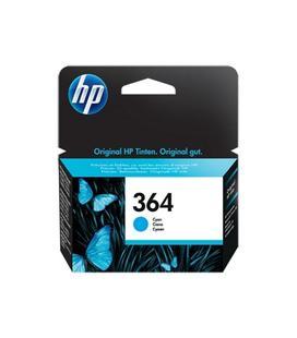 HP CB318EE Nº364 Cian
