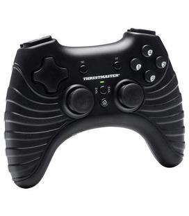 Thrustmaster T-Wireless Black PC/PS3