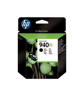 HP C4906AE Nº940 XL Negro