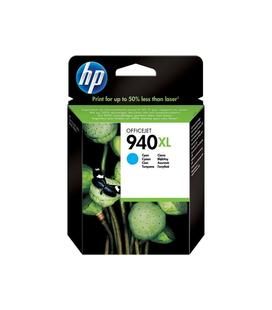 CARTUCHO HP C4907AE 940 XL CYAN