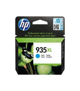 HP C2P24AE Nº935 XL Cian