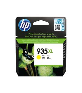 HP C2P26AE Nº935 XL Amarillo