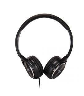 TDK Headset ST-360 Bass Boost Dj