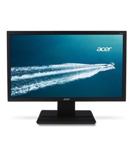 """Acer V226HQLAbd 21.5"""" LED FullHD"""