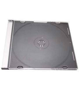 Caja CD SLIM