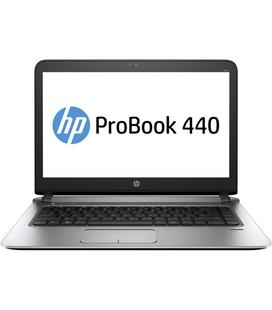 """HP ProBook 440 G3 Intel i5-6200U/4GB/500GB/14"""""""