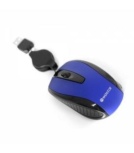 Woxter Netmouse V120 Azul