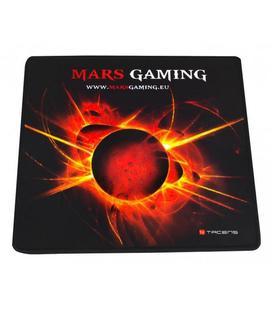 Mars Gaming MMP0