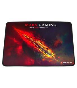 Mars Gaming MMP1