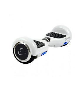 SmartGyro X1s Blanco