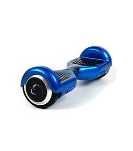 SmartGyro X1s Azul