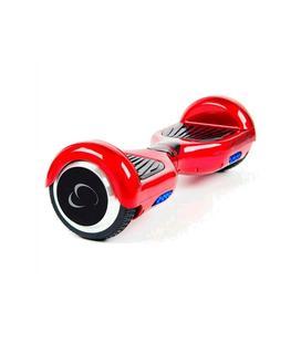 SmartGyro X1s Rojo